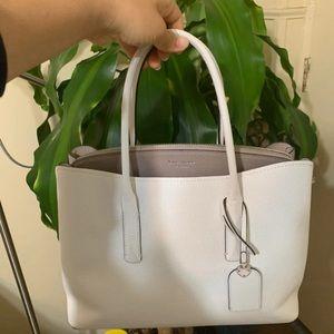 Kate space commute shoulder bag